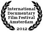 Sélection International Documentary Film Festival Amsterdam