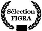 Sélection FIGRA