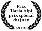 Prix Ilaria Alpi prix spécial du jury