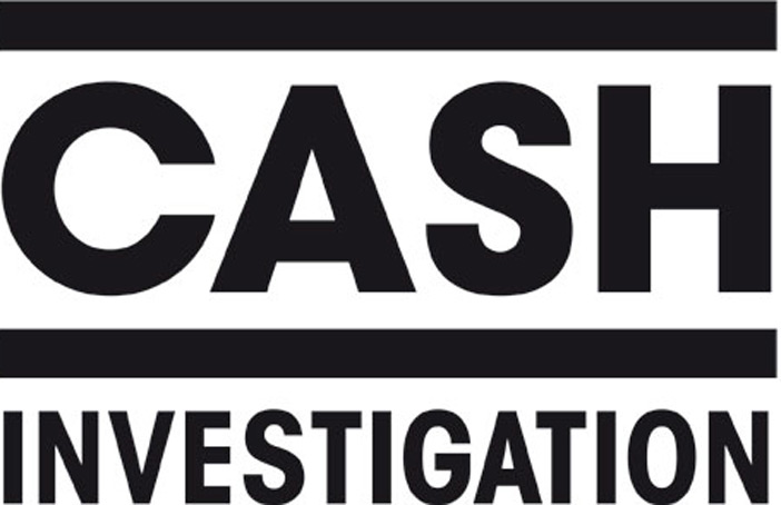 cash investigation france 2