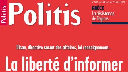 POLITIS_16_9
