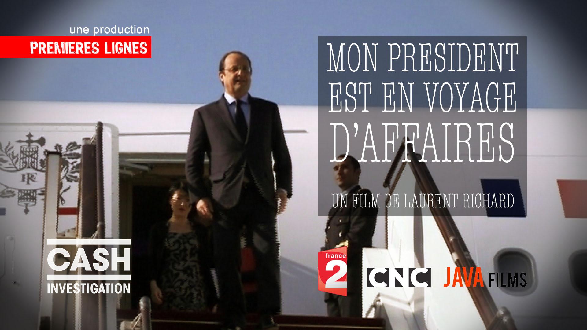 cash president aff1