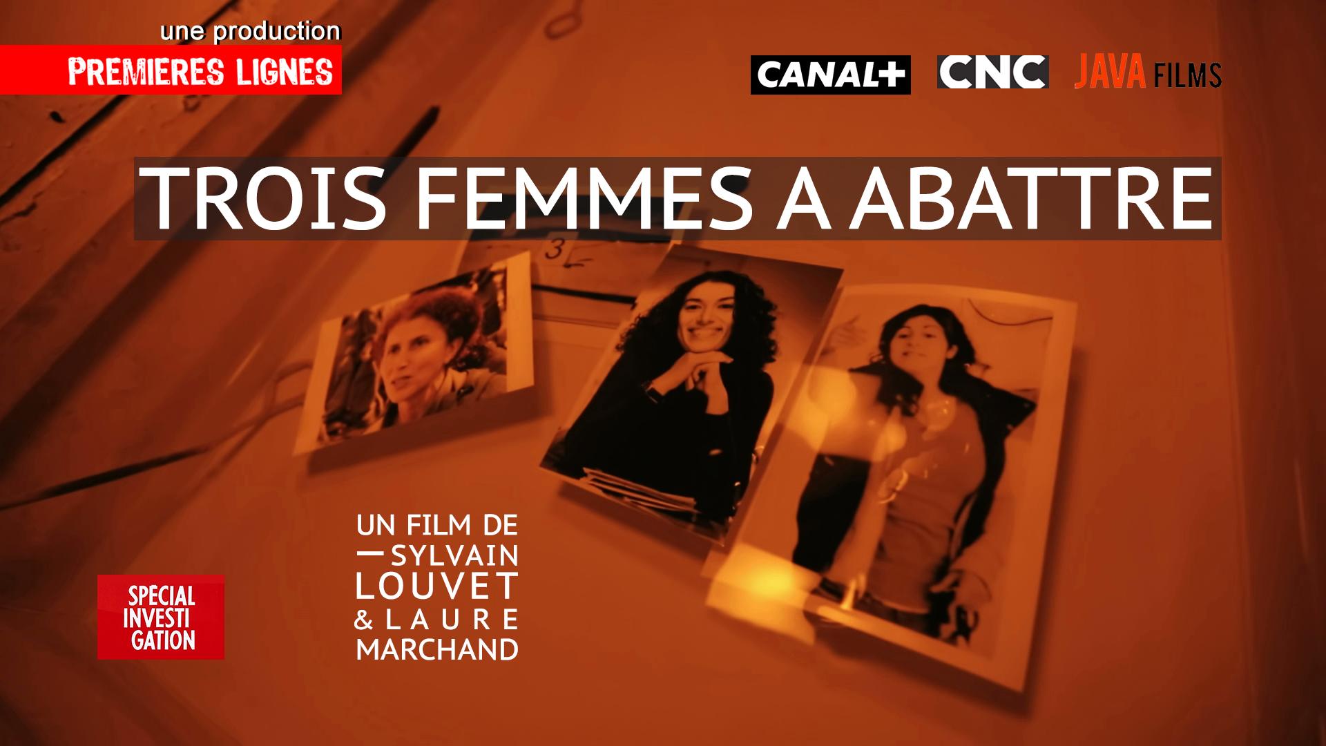 3 femmes aff1