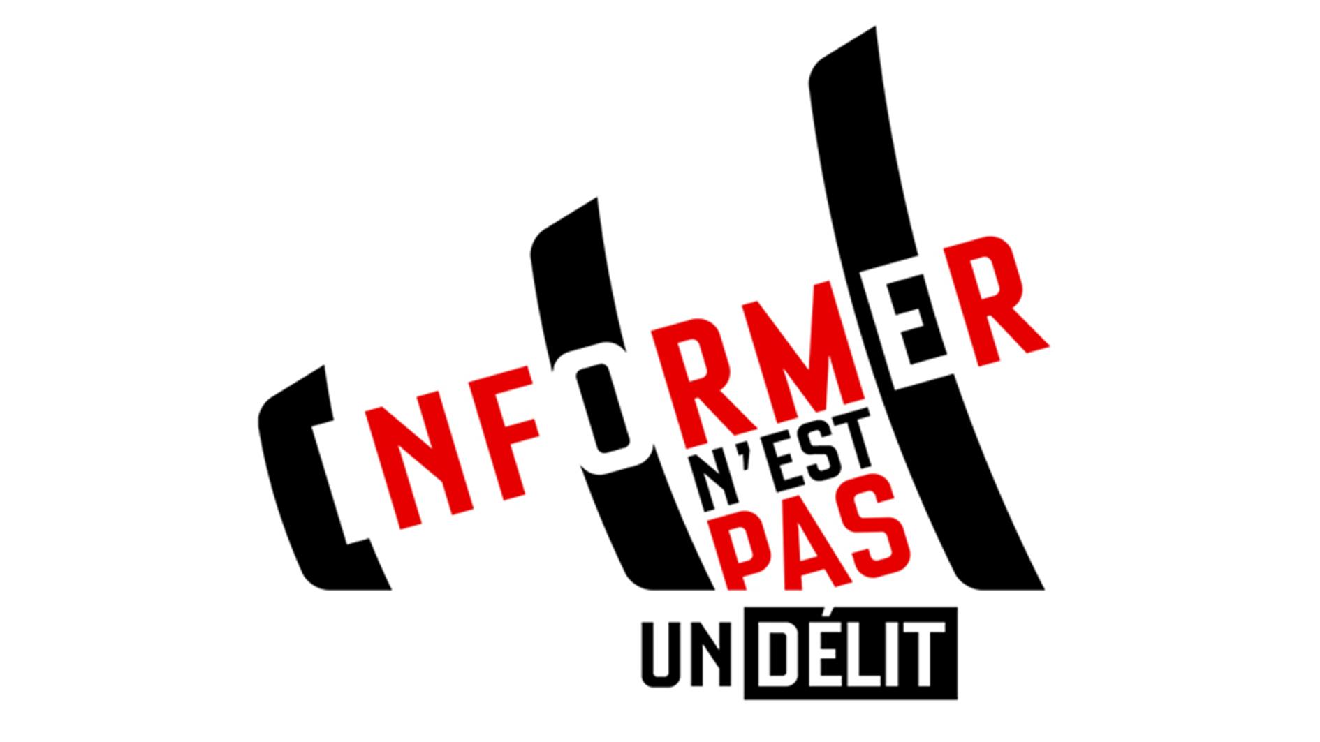 INPUD_logo