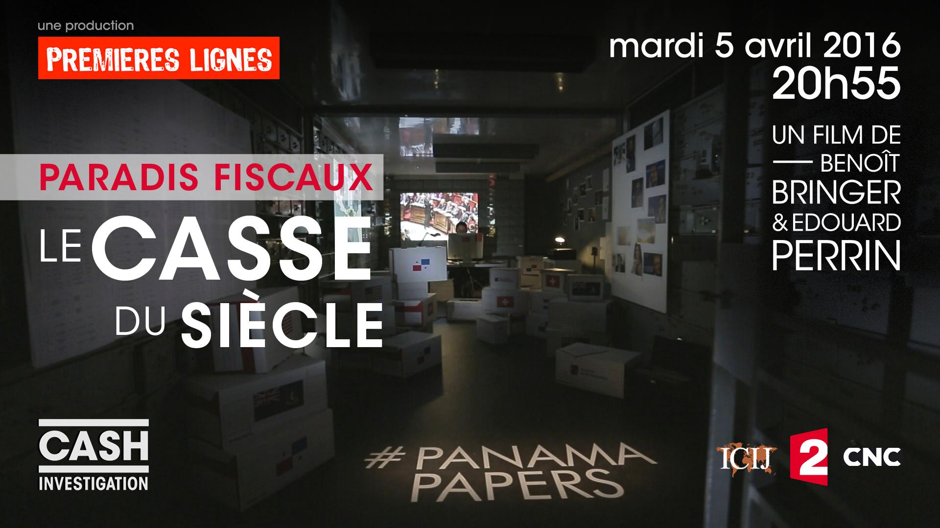PLTV PARADIS FISCAUX CASH aff1