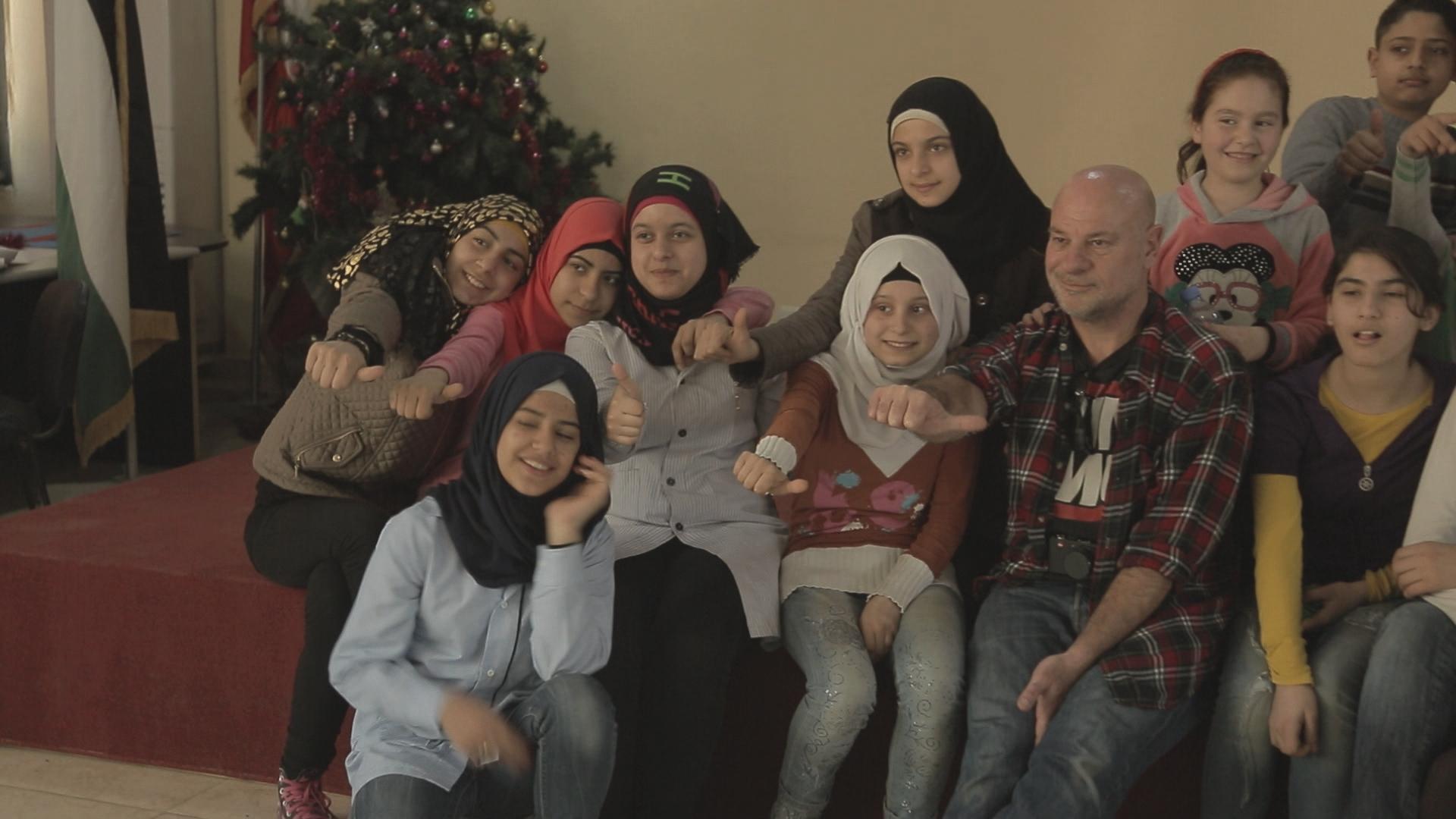Paroles_d_enfants_syriens_BERNIE_1