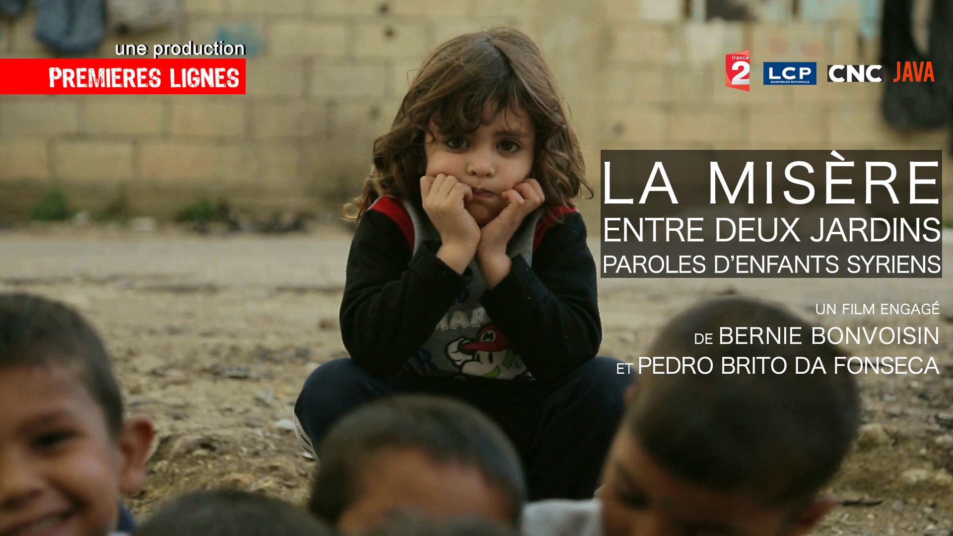 enfants syriens aff1