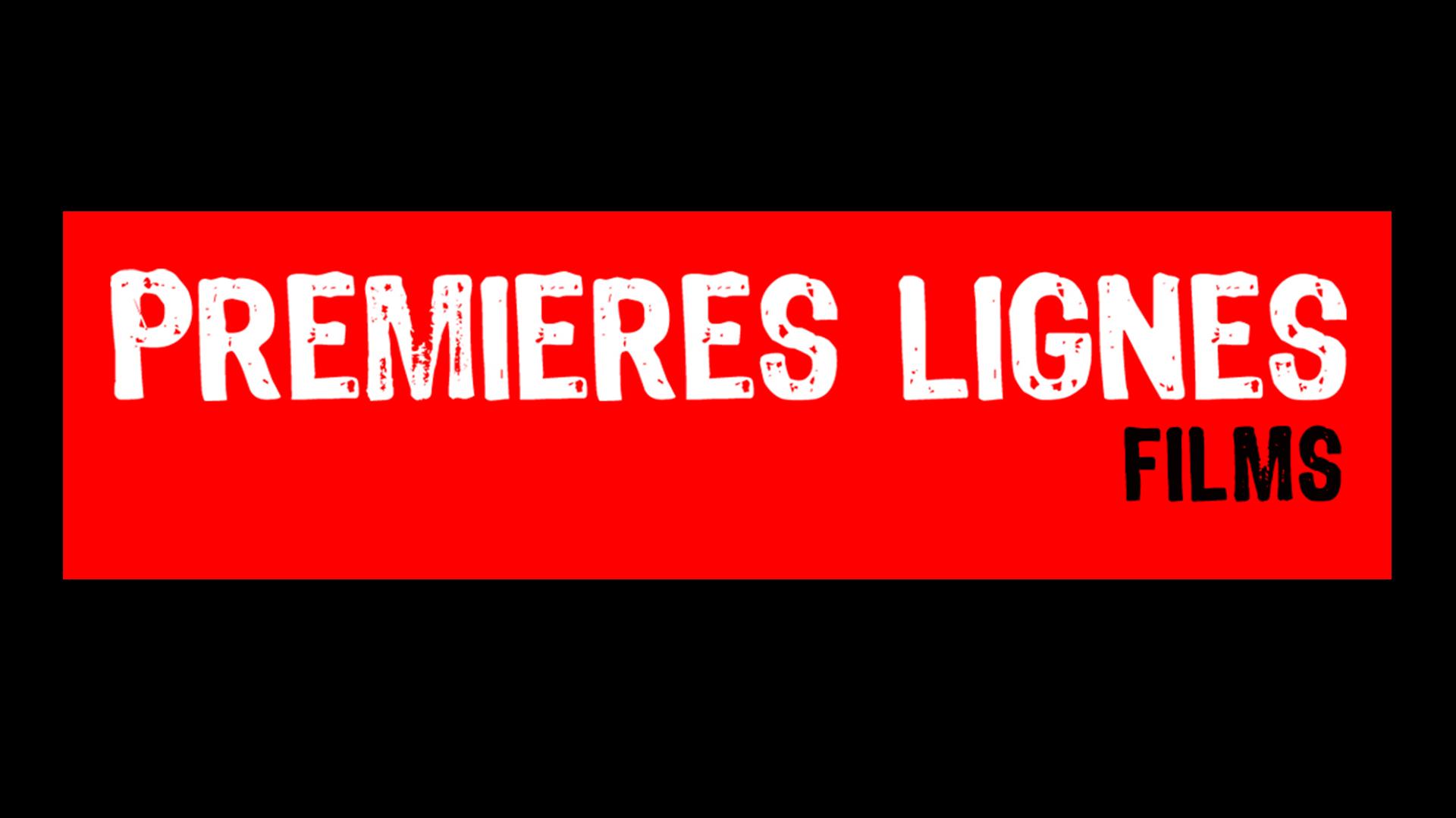 PLFilms logo sur fond 16 9