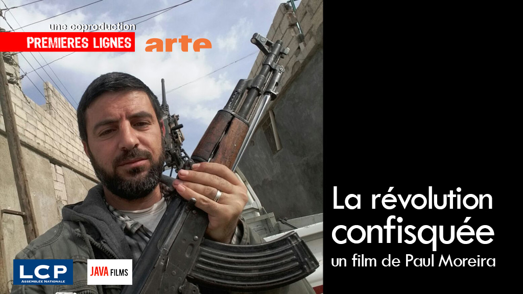 syrie confisquee 3aff