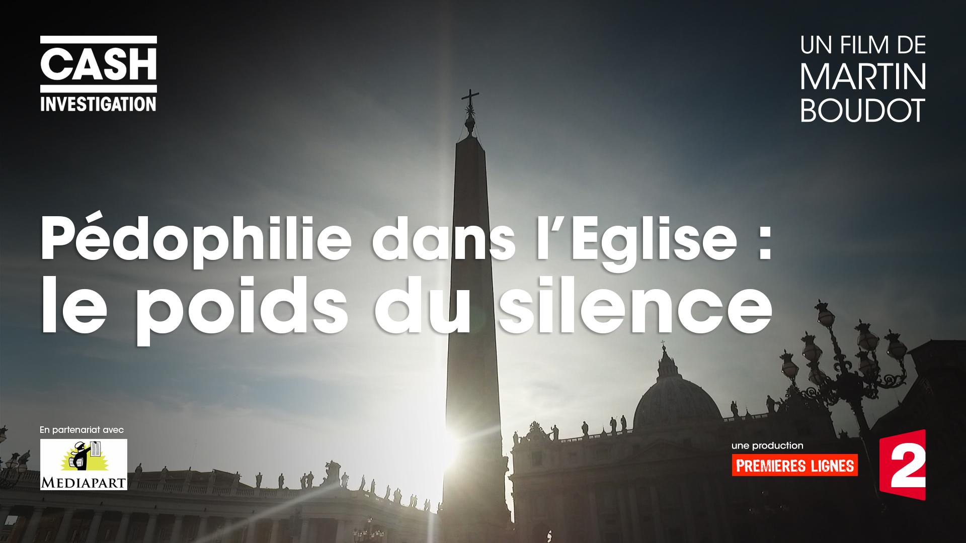 AFFICHE_CASH-EGLISE_AUTEUR