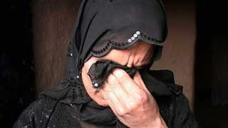 Irak : l'agonie d'une nation grande
