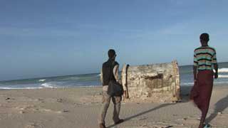Toxic Somalia, l'autre piraterie grande