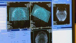 Neuromarketing : votre cerveau les intéresse grande