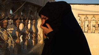 Plongée dans un pays interdit : le Bahreïn grande