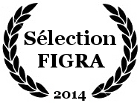 Sélection FIGRA 2014