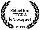 Sélection FIGRA 2011