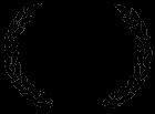 Sélectionné au PriMed (Prix international du documentaire et du reportage méditerranéen) dans la catégorie reportages